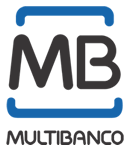 Multibanco